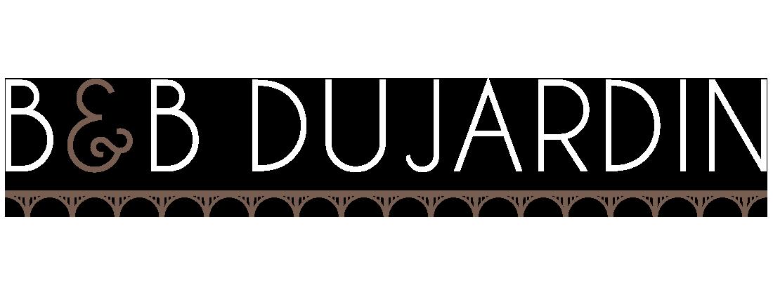B&B Dujardin